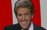 John Kerry Magic 8 Ball