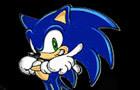 Ultimate Sonic Quiz v.2