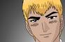 Great Teacher Onizuka SE