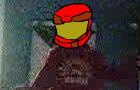 DailyToon11102004