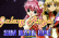 Galaxy Angel sim date RPG