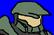 Halo: Combat Degraded