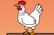 Precious Little Chicken