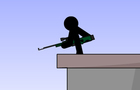 KD - Sniper HS