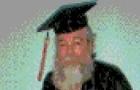 DailyToon11292004