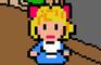 Alice in Wonderland Chp 2