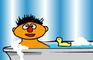 Sesame Street Outtakes v2