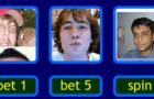 BBS Slots