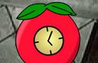 Beverly ClockBillies 2