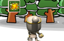 Bomberman Merry X'mas !!!