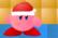 Merry Kirby Christmas