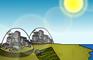 Via Sol <RTS Sim Game>