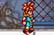 Chrono Trigger FF Demo