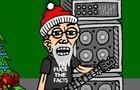 2004 Xmas Karaoke Special