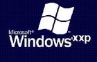Windows XXP