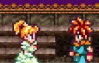 Chrono Trigger Unglued 06