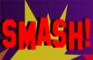 flash_216239_medium