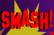 SMASH!: Knockout QuizShow