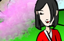 DailyToon SE: Astropuff
