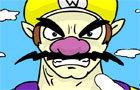 Super Mario: Toads Rage 7