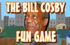 The Bill Cosby Fun Game
