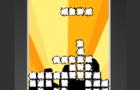 Newgrounds Tetris Project