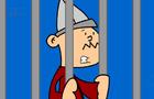 GEOWeasel #4: Jail