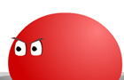 Blob Popper