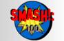 SMASH!: 100