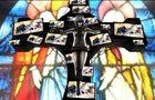 Broken Saints CH 24 ACT 3