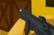 """!Counter Strike!"" (gka)"
