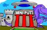 Mini-Putt 3