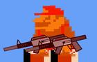 Mario's Last Stand 2