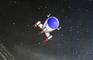 Star Fly III