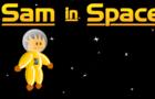 Sam In Space v1.0