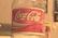 Cola Thief!