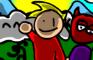 TheAdventuresOfGuy:RPG
