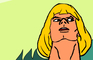 Trouble With Eternia