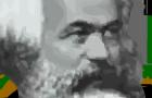 Night of Marx Part 1
