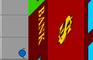 StickRPG *Complete*
