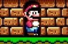 Mario vs. the Invasion