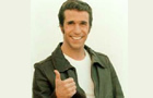 The Fonz Collection