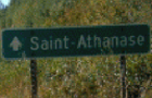 Saint-Nase War - Intro