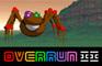 Overrun II