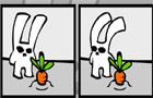 Bunbun cartoons