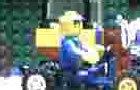 Grand Theft Lego