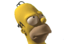 Homer Soundboard 2.0
