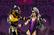 Mortal Kombat Cheerio old