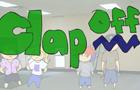 Clap Off!