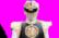Lilium Ranger